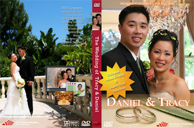 Dvd Cover Design And Dvd Label Printing L A Color Pros Blog