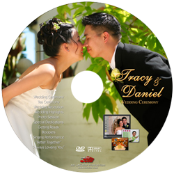 DVD cover design and DVD label printing LA Color Pros Blog