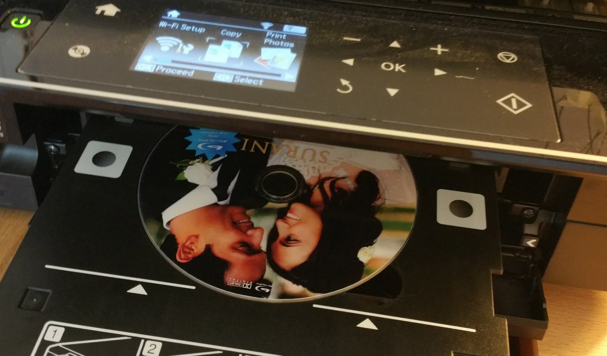Epson Xp 620 Xp 630 With Inkproducts Com Executive